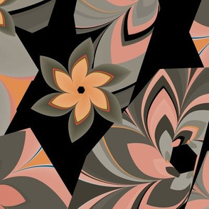 HEX_FLORAL_SEAMLESS_STOCK copy