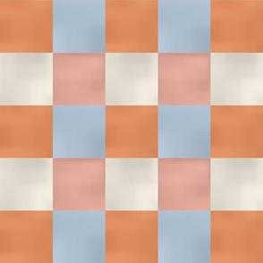 192Desert palette modern