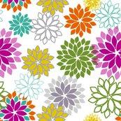 Rchrysanthemums-7_shop_thumb