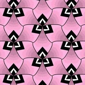 PinkTriangleBlend