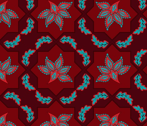 Rrbohemianparadise_contest235457preview