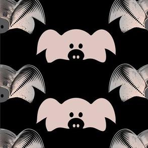 PIGS_PINK_BLKBG_SEAMLESS_STOCK copy