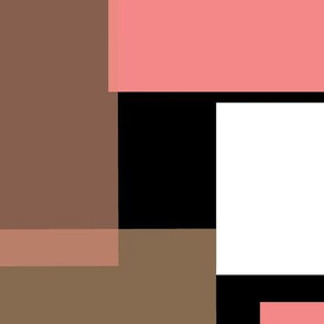 RECTANGLES_CORAL_TURQUOISE_SEAML