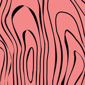 WOOD_TEXTURE_CORAL_SEAMLESS_STOCK copy