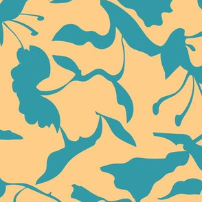 ABSTRACT_FLORAL_COL_SEAML_STOCK