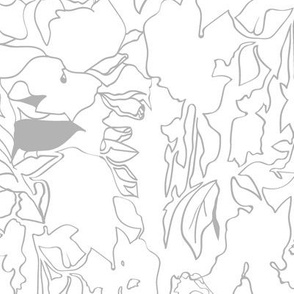 ABSTRACT_FLORALOUTLINES_PASTEL_SEAML_STOCK