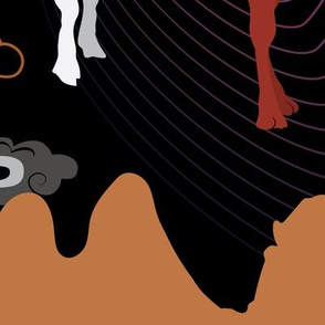 CAMELS_COWS_GOATS_SEAML_STOCK