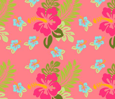 f2178f053 https   www.spoonflower.com giftwrap 6373888-yellow-field-flowers-by ...