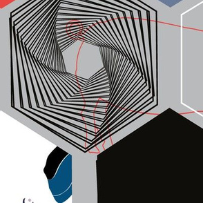 PIGS_AND_HEX_SEAMLESS_STOCK