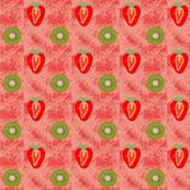 kiwi straw2