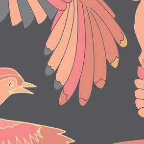 PIGS_BIRDS_SEAMLESS_STOCK