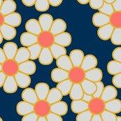 Rspringflower-midnightblue_shop_thumb