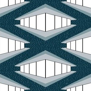 08472447 : mod build terrazzo : noir