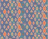 Rblue_desert-01_thumb