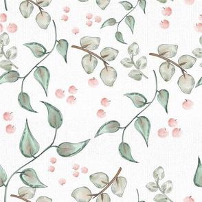 Lyptus Berry