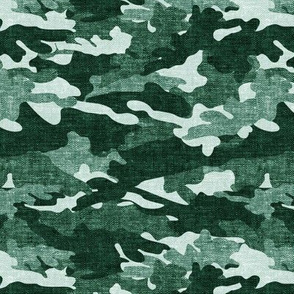 camouflage - green  LAD19