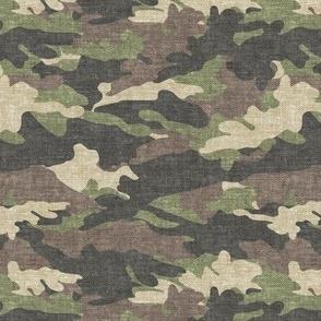 camouflage - OG light  LAD19