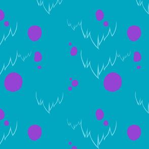 Sully Spots