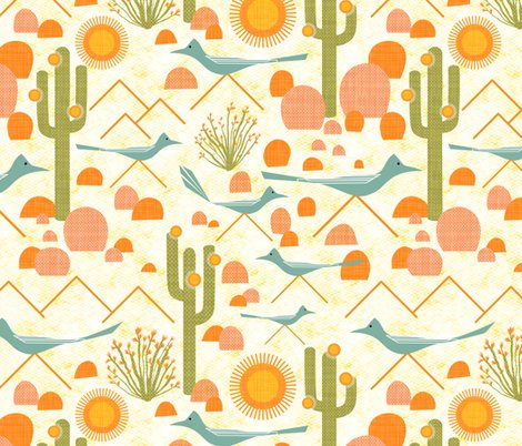 Rsouthwest_roadrunner_and_ocotillo-01_shop_preview