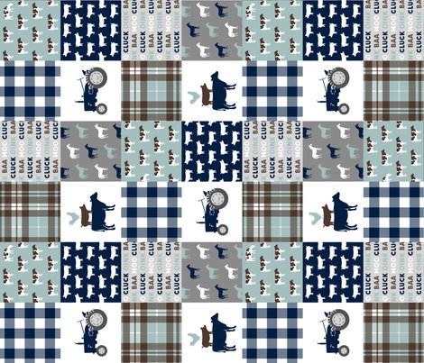 Rfarm-life-dusty-blue-and-navy-with-brown-02_shop_preview
