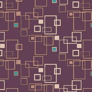Boxy Geometry