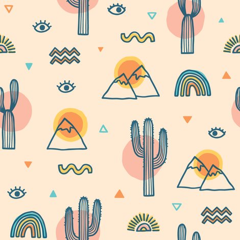 Rrrdesert_cactus_pattern_shop_preview
