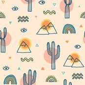 Rrrdesert_cactus_pattern_shop_thumb