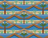 Rsp-desert-modern_thumb