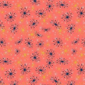 GalaxyofSeaStars_alt5-01 by Paducaru