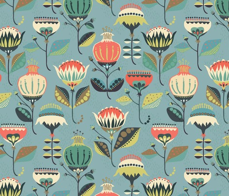 Rrrrdesertmodern-folksyfloral-blue_contest237750preview