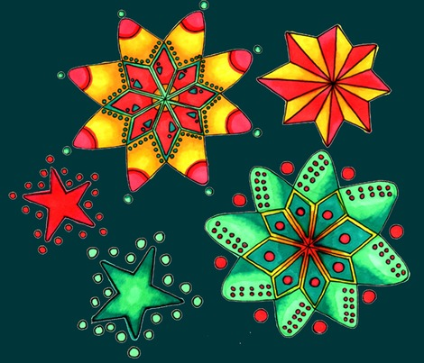 Rrachelantoniadesigns_pinwheel_pattern_252019_contest236391preview