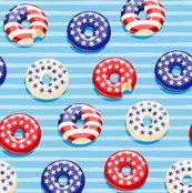 Rr8476005_rflag-donut-05_shop_thumb