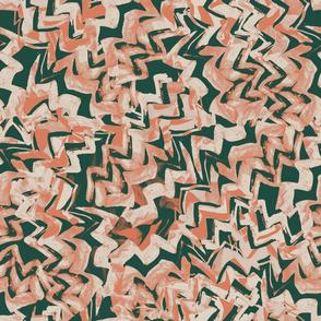 zag_blush_coral_pine