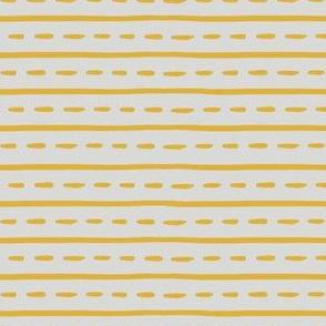 roads stripe - classic car coordinate