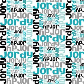 JORDY-spiral-4col