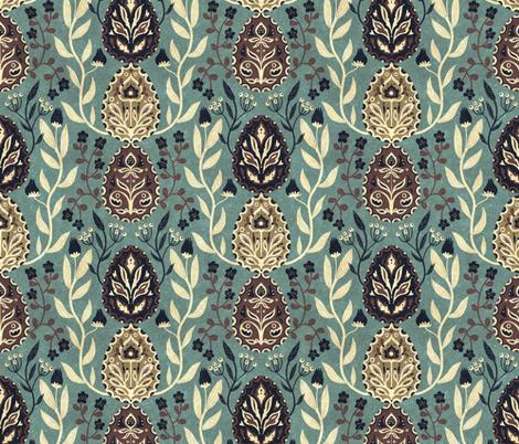 64cb79538af65 https://www.spoonflower.com/fabric/7103539-elvish-on-purple-small ...