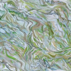 rice-field_terracing
