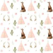 R8127942_rblushing_foxes_shop_thumb