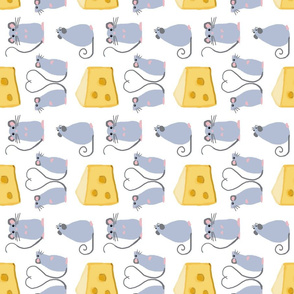 who loves the cheeses tea towel sideways