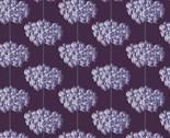 Rrblossom-spray-dark-purple-spoonflower_thumb