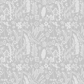 collectors garden grey sm no text