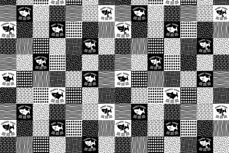 Rrbaby_shark_cheater_quilt_one_yard_shop_preview