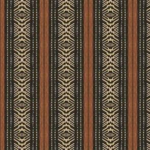 fijian tapa cloth  111