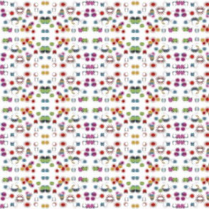 5 MB - STARS WITH COLORS-ch