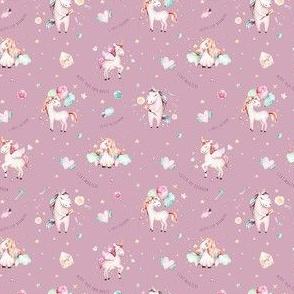 small_unicorns_pattern_rose small