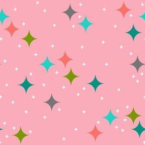 Betsy Star #3