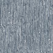 WideWale (blue)