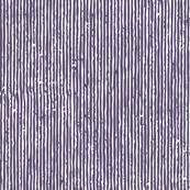 WideWale (purple)