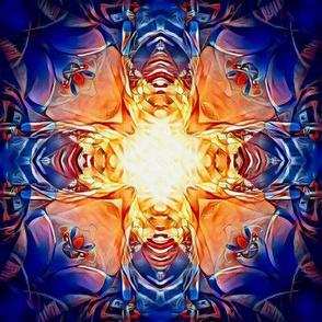 Pattern-148