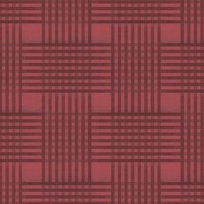 red_pear_warp-weft